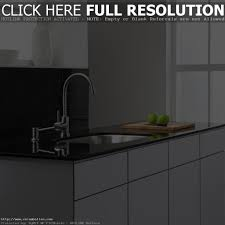 rohl faucets kitchen sinks and faucets gallery