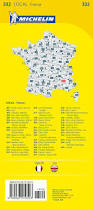 Map France by Map France Drome Vaucluse Michelin Maps U0026 Guides