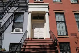 trump son in law what jared kushner owns in brooklyn brownstoner