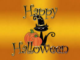 halloween facebook background cute halloween wallpapers wallpaper cave halloween desktop