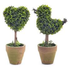 artificial plants ebay