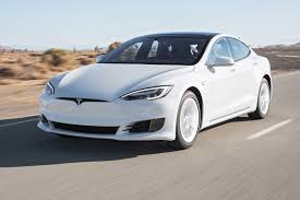 tesla model r tesla model s 60 75 2017 motor trend car of the year finalist