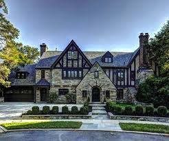 tutor homes 101 best tudor style homes images on pinterest architecture