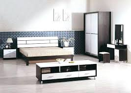 makeup vanity with lights for sale bedroom vanity with lights makeup bedroom vanity with lights and