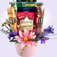 Comfort Gift Basket Ideas Get Well Gift Baskets Get Well Gift Ideas