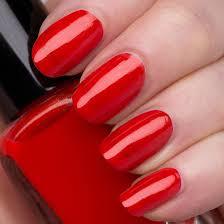 the interesting story behind breathable nail polish beautylish