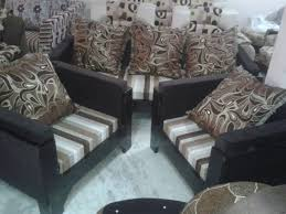 Good Quality Inexpensive Furniture Best Quality Sofas To Buy Tehranmix Decoration