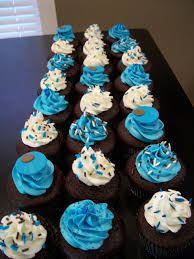 baby boy shower cake ideas photo baby shower cakes for image