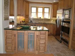 canister kitchen beautiful natural kitchen with wooden kitchen cabinet and classic