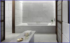 carrara marble bathroom designs bathroom home design ideas