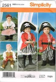 Simplicity Halloween Costumes 1032 Costumes Simplicity Patterns Carnaval