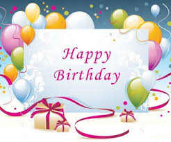 text birthday card happy birthday cards android apps on play