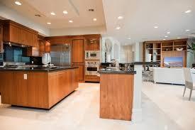 cuisine toute equipee avec electromenager cuisine tout equipee avec electromenager maison design hosnya com