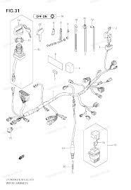 ls1 corvette wiring diagram free download car trans am dash