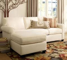 Small Chaise Sectional Sofa Small Sectional Sofa With Chaise Lounge No Place Like Home