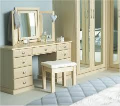 Wall Cupboards For Bedrooms Bedroom Closet Planner Sliding Mirror Closet Doors Sliding