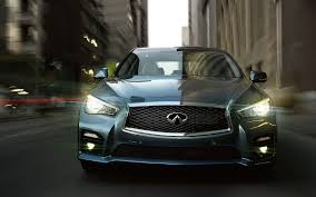 lexus q50 2015 top 10 things you should know about the 2015 infiniti q50