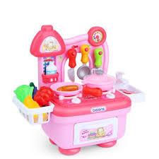 cuisine fille jouet jouet cuisine fille 28 images cuisine fille jeux jouets