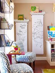 Wall Shelf For Kids Room by 30 Diy Organizing Ideas For Kids Rooms Diy Joy