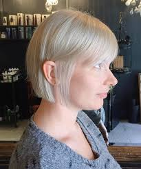 70 bob haircuts for fine hair long and short bob hairstyles for