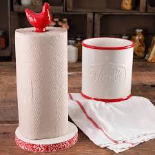 Kitchen Towel Rack Ideas Paper Towel Rack Walmart Towel