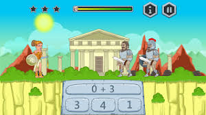 free full version educational games download math games for kids educational game zeus games for windows h