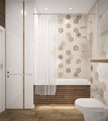 the best ideas to decorate small bathroom designs which combine a