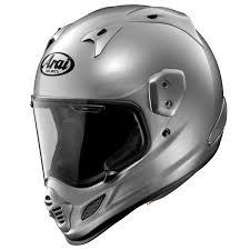 arai helmets motocross amazon com arai xd4 helmet black frost large automotive