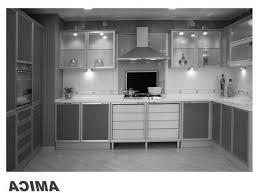 Best Kitchen Under Cabinet Lighting Fireplace Aristokraft Cabinets With Glass Cabinet Door And Under