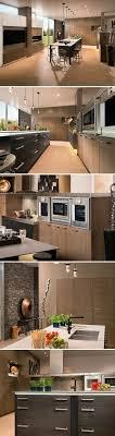 modern kitchen design wood mode cabinets kitchen 14 best beaded shaker style kitchen images on shaker