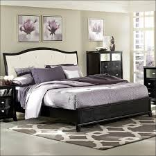 Grey Tufted Headboard Bedroom Marvelous Tall Tufted Headboard Gray Tufted Headboard