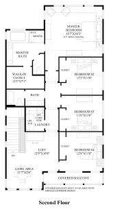 28 woodhaven floor plan woodhaven log home floor plan the woodhaven floor plan woodhaven the stuart home design
