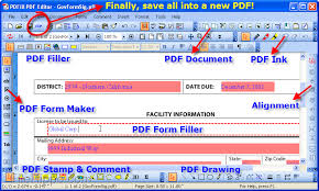 download pdfill pdf editor 12 filehippo com