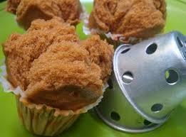 cara membuat bolu kukus empuk dan enak resep membuat bolu kukus gula merah enak praktis resep masakan