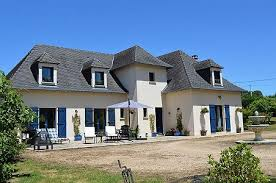 7 Bedroom House by Limousin Property For Sale U2014 Prestige Property Group