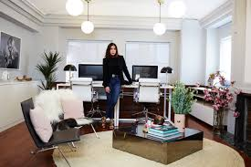 kardashian hairstylist jen atkin u0027s redesigned office people com