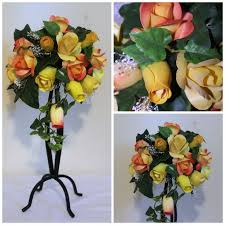 Wooden Roses 68 Best Wooden Roses Images On Pinterest Wooden Flowers Rose