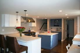 kitchen remodels ideas kitchen design ideas inexpensive apartment upgrade cabinet