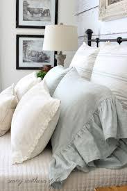 Best 25 European Bedroom Ideas On Pinterest European Home Decor
