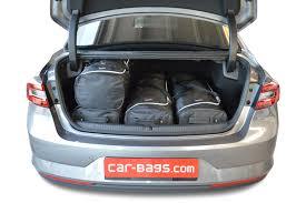 talisman renault 2016 talisman renault talisman sedan 2015 present car bags travel bags