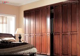 freestanding closet accessories u2014 home design ideas