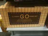 Barnes And Nobles Board Games Cmgo