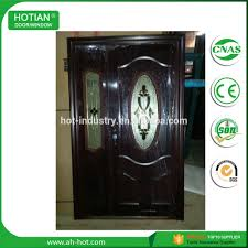 french door glass insert replacement oval glass entry door oval glass entry door suppliers and