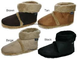 ugg boots sale uk mens ugg style slippers on avforums