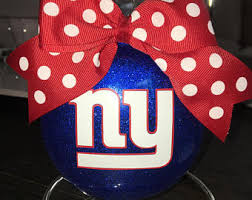 new york giants etsy