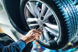 discount tire sales tags car tire coupons customizing