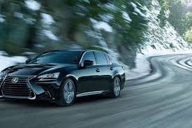 jaguar xf vs lexus es 350 2017 lexus gs review best and worst things to know