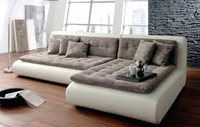 Pictures Of Sectional Sofas Large Sectional Sofas Image Of Large Sectional
