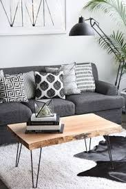 i think i already have this pin love the couch and carpet