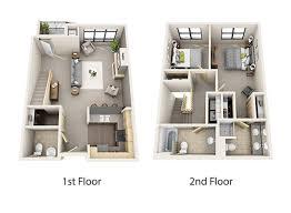 2 floor apartments luxury apartments and studios for rent in minneapolis minnesota